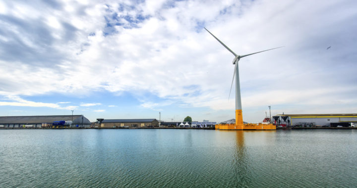 Floating concrete: the untold story of offshore wind